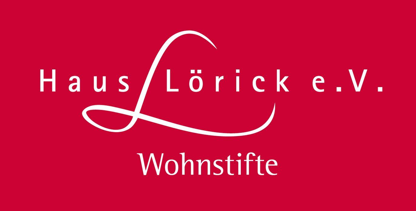 Haus Lörick e.V., Düsseldorf | Haus Horst, Hilden | Haus Königshof, Mettmann