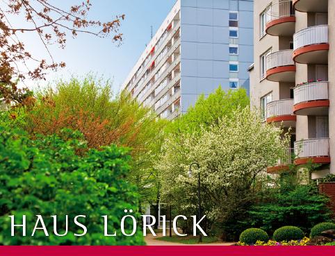 Haus Loerick